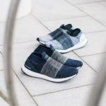 adidas UltraBOOST Laceless