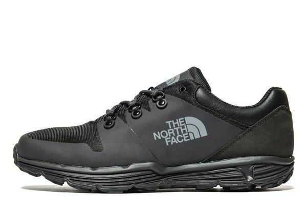 The North Face Litewave JXT Low