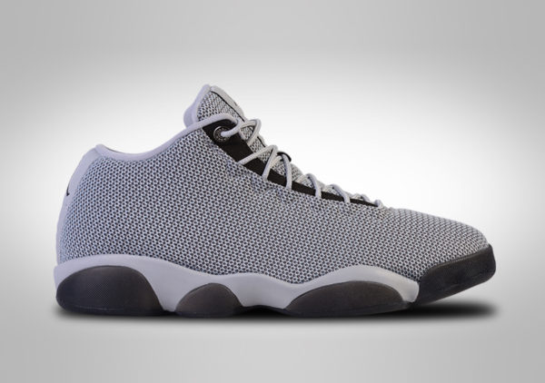 NIKE_AIR_JORDAN_HORIZON_LOW_WOLF_GREY