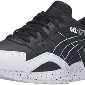 ASICS Men's Gel-Lyte V