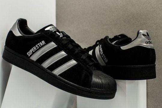 best service eeeed f44b7 adidas Superstar (B41987)   Sneakerando - The Sneakers Shop