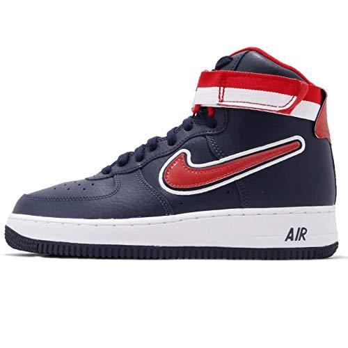 Nike Air Force 1 High '07 Lv8 Sport Mens Av3938-400