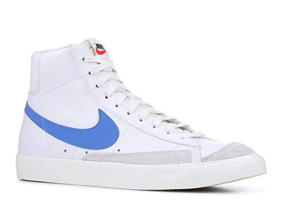 Nike Blazer MID '77 VNTG - BQ6806-400