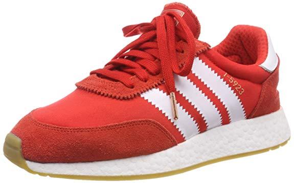 adidas Men's I-5923 Sneaker