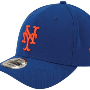 New York Mets Blue