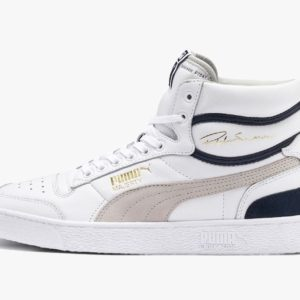 Puma Majesty Ralph Sampson