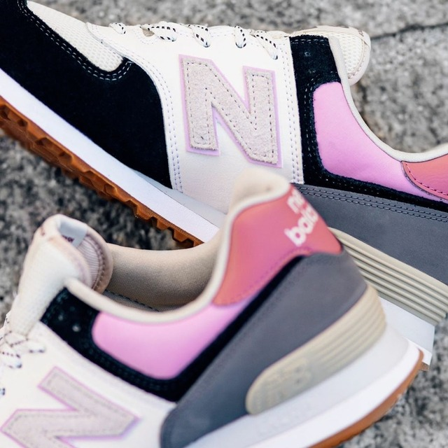 New Balance Archives | Sneakerando The Sneakers Shop