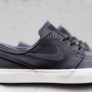 nike stefan janoski leather