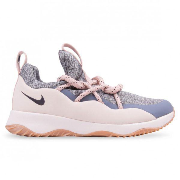 Nike City Loop Women (Pink/Grey)