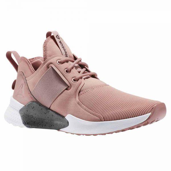 Reebok Women's Guresu 1.0 Casual Sneakers