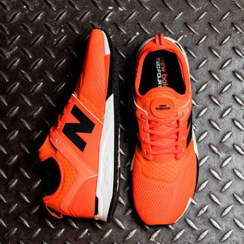 New Balance 247 TWO FOUR SEVEN