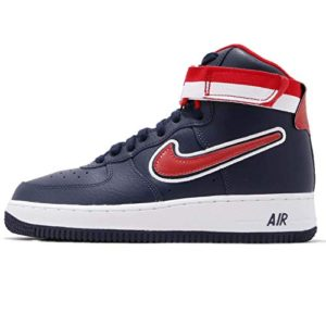 Nike Air Force 1 High '07 Lv8 Sport Mens Av3938-400