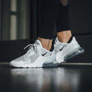 Nike Wmns Air Max 270 / AH6789-100