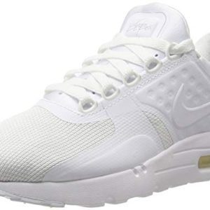 Nike Men's Air Max Zero SE Running Shoe