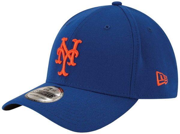 New York Mets Blue