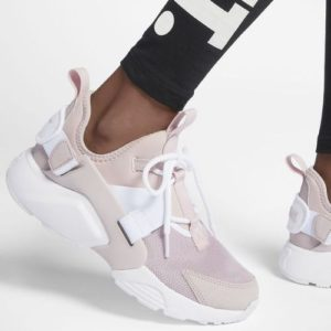 Nike Air Huarache City Low